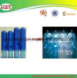 700g 5 Preform любимчика галлона 20L для бутылки воды
