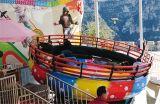 Funny&Happy! ! ! 오락은 판매를 위한 테마 파크 디스코 Tagada를 탄다! ! 미친 디스코