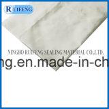 Paño tejido fibra de vidrio texturizada usado en industrial