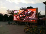P8 SMD LED Screen voor Outdoor