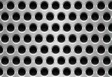ألومنيوم يثقب واجهة لوح ([أ1050] 1060 1100 3003 5005)