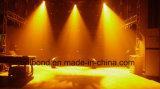 stadiums-Licht des Träger-3in1 bewegliches Hauptdes punkt-300W LED
