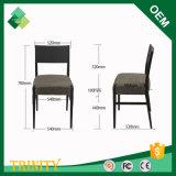 Ashtree (ZSC-39)에 있는 만을%s 아랍 작풍 다방 의자 그리고 테이블