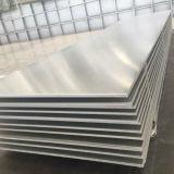 使用される型の建築構造のための5052の合金のアルミニウムコイルか版