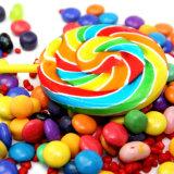 Heißer Verkauf! Produzent stellen nicht den Molkereirahmtopf zur verfügung, der für Lutschbonbons und Süßigkeiten verwendet wird
