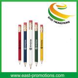 Crayons superbes d'arts de maître de qualité pour le charpentier