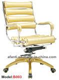 Новый Deigned стул офиса шарнирного соединения металла офисной мебели (RFT-A003)