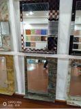 Espelho de prata decorativo com boa qualidade e preço do competidor