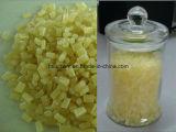 C5/C9 de Hars van het copolymeer voor de Hete Druk van de Smelting - gevoelige Kleefstoffen