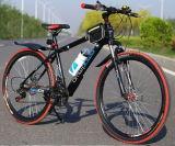 新式の26 Inch マウンテンバイク山の自転車