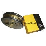Groupe de joint/flottement/boucle de chassoir de face en métal cône de duo