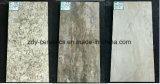 Azulejo de piedra natural rústico del azulejo de la porcelana del suelo