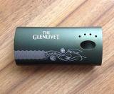 Macchina calda del laser Marking&Engraving della fibra di vendita 20W