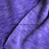 Катионоактивный приполюсная ватка с цветастой тканью куртки влияния печатание