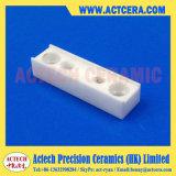 La struttura di ceramica avanzata parte la fabbricazione