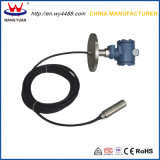 Di serie Wp311 tipo spaccato trasmettitore del cinese a buon mercato del livello