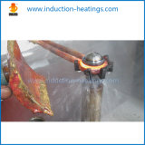 Induction Hardening/Quenching Machine for Stainless Steel Products