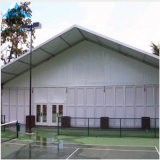 Grossist-China-preiswerte Hochzeitsfest-Zelte mit Qualität für Verkauf