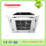 Chonghong volle Gleichstrom-Inverter-Kassetten-Klimaanlage