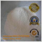 99% das weiße Puder Levobupivacaine mit Versand garantierte 27262-47-1