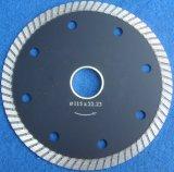 Lamierina delle mattonelle di ceramica, buon risultato di taglio ed alta efficienza