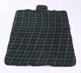 Cobertor de acampamento ao ar livre de venda quente do piquenique