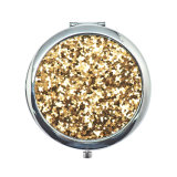 Meglio su ordinazione all'ingrosso che vende lo specchio Pocket rotondo Cm-1210 dei nuovi prodotti