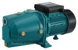 Bombas de pressão de escorvamento automático da água do jato de séries S de Pjm-L/Lm/M/