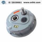Riduttore estraente della strumentazione montato asta cilindrica del nastro trasportatore di Ta/Hxg