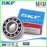 Rodamiento de bolitas de SKF que alinea NSK Timken Koyo NTN 1217 1218 1219 1220 1222 1224 1226 K/C3 Mk 1307 1308 1309 1310 1311 1312etn9 Ektn9 /C3