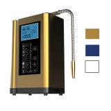 Ionisierter alkalischer Orp Wasser-Reinigungsapparat mit 5 Plates/7plates