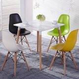 وقت فراغ حديثة [إمس] أعزل كرسي تثبيت و [ميتينغ رووم] أو يتعشّى كرسي تثبيت