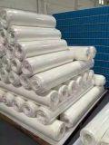 Оптовый тюфяк гостиницы Дубай тюфяка пены памяти верхней части подушки