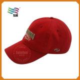 Chapeau de camionneur brodé par modèle de chapeau