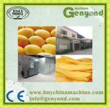 De volledige Gesneden Drogende Machine van de Mango