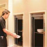 Wohnservice-Hotel-Ausgangsgaststätte-Küche-NahrungsmittelaufzugDumbwaiter