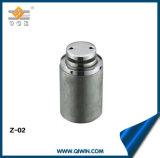 Qualität Buliding Stahlzubehör der Armkreuz-Befestigung