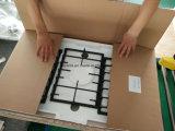 5개의 가열기 최신 인기 상품 스테인리스 패널판 (JZG5822)