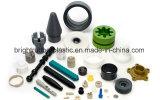 OEM ou ODM Injection Plastic Molding Part