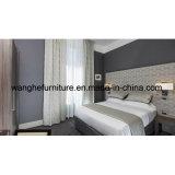 Домашний комплект мебели спальни гостиной мебели гостиницы