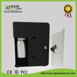 Difusor comercial de Aromatherapy del aire para los pequeños lugares con el ventilador adentro