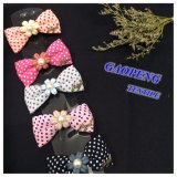 Bowknot Hair Pins Gpfj025