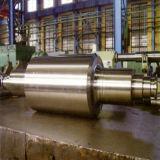 DIN1045 JIS S45cの合金鋼鉄シャフト