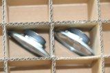 70mm 16ohm Spreker 0.25-2W Mylar met RoHS