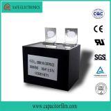 20UF 1400VDC Gleichstrom-Link-Kondensator für Schweißens-Inverter
