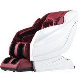 M 별 기대는 발 호화스러운 안마 의자 가격