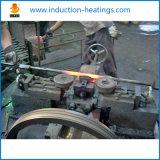 Induktions-Heizungs-Maschinen-Befestigungsteil-Hilfsmittel-heißes Schmieden