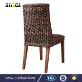 أثر قديم خشب و [رتّنت] كرسي تثبيت [سب-س0310]
