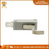 Переключатель чувствительного микро- переключателя рукоятки Lema Kw7-8 длиной согнутый магнитный микро-
