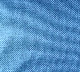 Pu of pvc Coated Polyester 600d Cationic 2 Colors Fabric voor Backpack